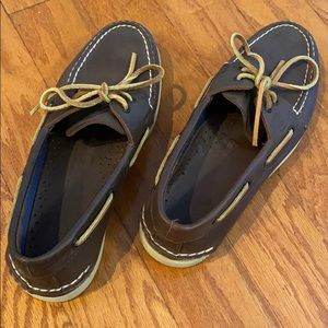 Men's Sperry Top-Siders